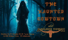 Old-Abilene-Town-The-Haunted-Cowtown-Abilene,KS