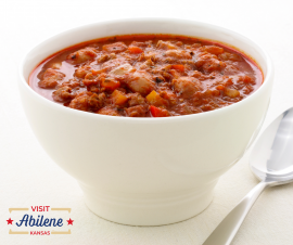 president_eisenhowers_chili_con_carne.png