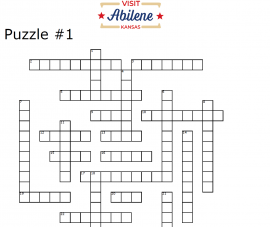 puzzle_1.png