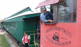 Abilene-And-Smoky-Valley-Railroad-Abilene,KS
