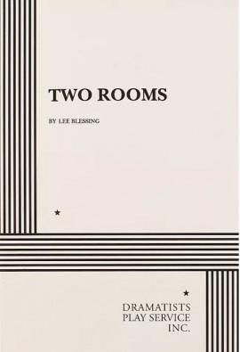 two_rooms-Great-Plains-Theatre-Abilene,KS.jpg