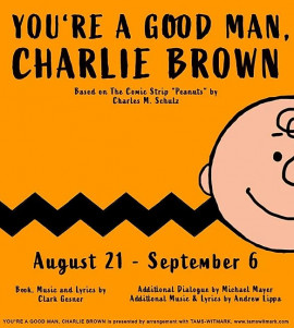 your-a-good-man-charlie-brown-great-plains-theatre-abilene-ks.jpg